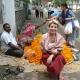 Индия. Отчет о поездке в институт йоги RIMYI (г.Пуна, Индия)