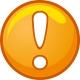 Замена занятий с 21.06 по 03.07.19  на время отпуска Филатовой Натальи.