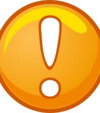 Внимание!  Замена занятий с 18.08 по 25.08.19 на время отпуска преподавателей  Филатовой Натальи и Бычковой Елены.