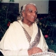 14 декабря - День рождения Гуруджи Б.К.С. Айенгара