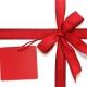 Что подарить на Новый год?!