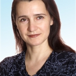 Филатова Наталья