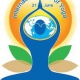 18 -го июня  состоялся - III Международный День Йоги в Воронеже.