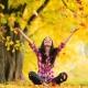 Поздравляем с 1 сентября! Днём знаний!!! Актуальное расписание на сентябрь с 1по15!