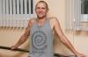 06 октябряв 14 часов состоится ознакомительное занятие курса йога-путь к счастью приглашаются все желающие. Вход бесплатный!