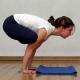 Терапевтические аспекты практики йоги