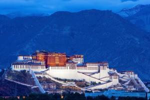 А_MG_9350_Tibet_2010