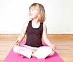 yoga-girl-1-1024x867