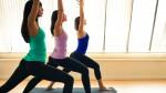 yoga_dlia_pohudanija